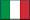 toto italien